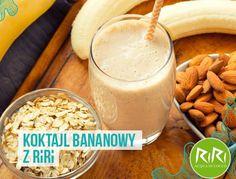 http://zielonekoktajle.blogspot.com/2016/02/woda-kokosowa-banan-cytryna-wanilia.html