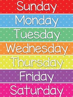 Alphabet Activities Kindergarten, Preschool Printables, Preschool Worksheets, Preschool Learning, Literacy, Superhero Classroom, Classroom Themes, All About Me Poster, Months In A Year