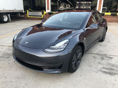 No Tesla autopilot is not dangerous you just have to use it correctlyYou can find Tesla and more on our website.No Tesla autopilot is not dangerou. Chevrolet Corvette, Corvette Cabrio, Chevy, Dream Cars, My Dream Car, Ferrari 348, Fancy Cars, Cute Cars, New Sports Cars