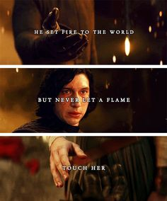 Rey I want you to join me. - Star Wars Ships - Ideas of Star Wars Ships - Rey I want you to join me. Star Wars Fan Art, Star Wars Saga, Star Wars Kylo Ren, Kylo Rey, Kylo Ren And Rey, Kylo Ren Gif, Star Wars Quotes, Star Wars Humor, X Men