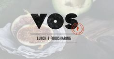Restaurant   VOS Delicious food sharing in Ghent <3