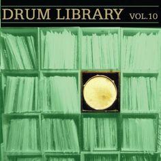 Paul Nice - Vol. 10-Drum Library [Vinyl New]. Release Date: 23 Jul 2013. | eBay!
