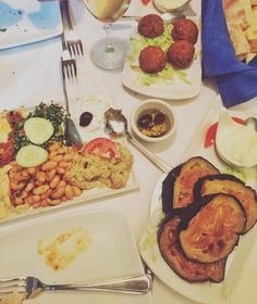 Turkish Grill in Turkish Grill, Queens Food, French Toast, Grilling, Breakfast, Morning Coffee, Crickets, Grill Party, Morning Breakfast