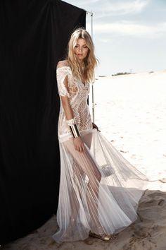 820b51128a9 anne sofie list one day bridal 020 Boho Wedding Dress