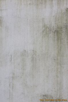 Textures Concrete Floor Finishes Pinterest Smooth Grey And Floor Texture