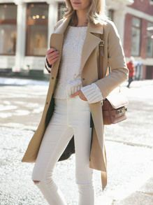 #Discount Women's Fashion Clothing Sale / Romwe