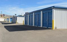 """Family owned and operated company, U-Store and Save offers affordable and secure self storage units. Established with a motto """"We Treat you Like Family"""", the company's team always works toward the clients' satisfaction."""