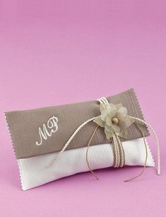 Wedding Favors, Wedding Gifts, Wedding Souvenir, Baby Shower Gifts, Baby Gifts, Wedding Initials, Burlap Bags, Baptism Favors, Ramadan Decorations