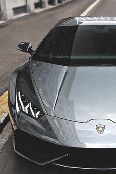 "johnny-escobar: ""Lamborghini Huracan | JE """
