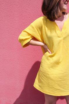 Greige, Diy Sac, Diy Couture, Pain, Table, Fashion, Couture Facile, Moda, Fashion Styles