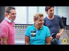 Dieter Bohlen erobert mit Fantasy die Charts und steigt auf Platz 1 der Albumcharts ein - YouTube