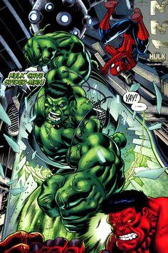 hulk-save-spider-man-l.jpg (600×900)