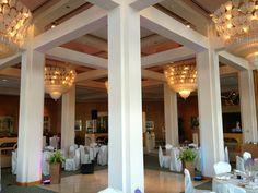 Lacoquina Hyatt Regency Grand Cypress