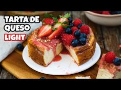 Happy Sisters, French Toast, Cheesecake, Yummy Food, Favorite Recipes, Breakfast, Healthy, Desserts, Youtube