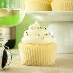 Cupcakes, Kuchen und Co.