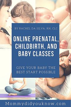Advice For New Moms, Pregnancy Guide, Second Trimester, Baby Care Tips, Newborn Care, Nicu, First Time Moms, Work From Home Moms, Free Time