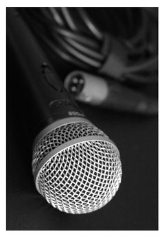 Vocal Coach, Singing Instructor, Voice Teacher – is there a difference, and which one is best for you?