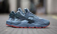 online store c0958 b713e Eileen Reade on. Huarache RunNike Shoes ...