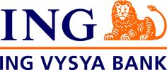 ING Vysya Bank Q3 Operating Profit at Rs. 280.1 Crores, Net Profit at Rs. 145.7 Crores