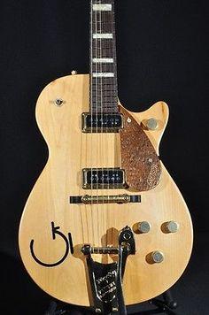 Gretsch-USA-Custom-Shop-Brooklyn-Reclaimed-Wood-Duo-Jet-Guitar-1