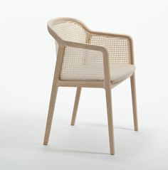 Vienna_chair_emmanuel_gallina_for_cole_02