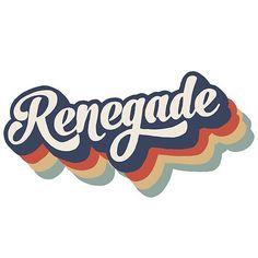Retro Graphic Design, Vintage Design, Ad Design, Retro Font, Retro Logos, Vintage Fonts, Vintage Posters, Summer Logo, Portfolio Book