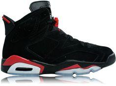 Nike Jordan III, cool