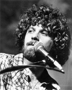 Never was and never will be anyone like Keith Green.