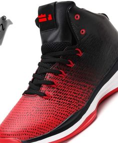 25640b61239 Mens Basketball Sneakers High Top Basketball Shoes For Men Black Green  Shoes Training Men Leather Sport Shoes Men Basketba…