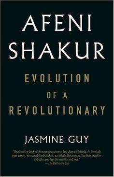 Afeni Shakur by Jasmine Guy. $10.02. Author: Jasmine Guy. Publisher: Atria Books; 1st Atria Books Hardcover Ed edition (May 11, 2010). 240 pages