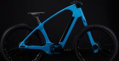 eBike News: High-Tech Lavelle, New EVELO's, Wireless Charging, Mobile Library, & More! [VIDEOS]   Electric Bike Report   Electric Bike, Ebikes, Electric Bicycles, E Bike, Reviews