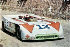 Targa 1970 - Porsche - Jo Siffert on board. Porsche 911 Rsr, Porsche Motorsport, Porsche Cars, Sports Car Racing, Sport Cars, Road Racing, Motor Sport, Auto Racing, Vintage Sports Cars