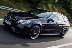 Vath Automobiltechnik Mercedes AMG S Wagon E63 Amg Wagon, E63 Amg S, Mercedes Benz E63 Amg, Merc Benz, Sports Wagon, Car Car, S Models, Dream Cars, Bike