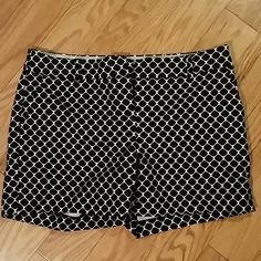 Shorts Super cute and classy! Willi Smith Shorts