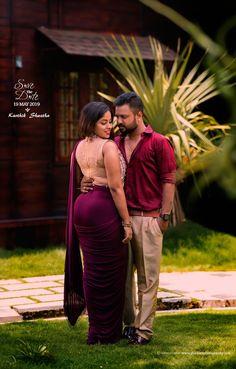 "Photo from GlareArt Wedding Photography ""Wedding photography"" album Kerala Wedding Photography, Wedding Couple Poses Photography, Couple Photoshoot Poses, Couple Posing, Wedding Couple Photos, Pre Wedding Poses, Pre Wedding Photoshoot, Wedding Dress, Indian Actress Hot Pics"