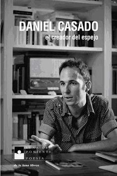"Alzheimer poema de Daniel Casado...""Si pierdo la memoria, qué pureza""  (Pere Gimferrer)"