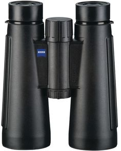 Image of 12 X 45Mm Binocular