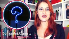 Domande & Risposte 3 | Autopubblicazione, ispirazione e curiosità!