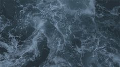 beautiful, gif, and ocean image