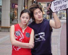 Lee Wan 이완 - Page 9 - actors & actresses - Soompi Forums