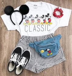 Disney World Outfits, Cute Disney Outfits, Disney Themed Outfits, Disney Clothes, Disney Bound Outfits Casual, Theme Park Outfits, Spring Outfit Women, Winter Outfits, Summer Outfits