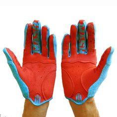 Giro MASH DND gloves #want !!!!