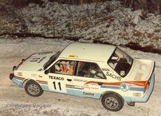 Škoda 130 LR (Křeček - Motl) Texaco, Old Cars, Cars And Motorcycles, Super Cars, Van, Vehicles, Nostalgia, Cold, Memories