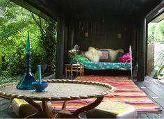 tropical gardens - Google Search