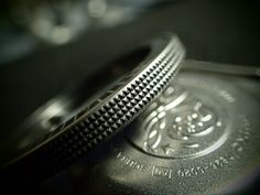 THE-ATLAS-ONE COLD STEEL CUSTOM BEZEL F.SEIKO SKX007 7S26 - 020 DX-04-CS 4954628125835   eBay Seiko Skx, The Atlas, Cold Steel, Rings For Men, Watches, Zodiac, Ebay, Awesome, Jewelry