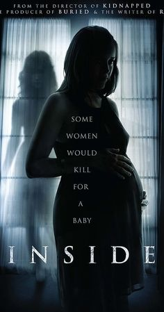 Directed by Miguel Ángel Vivas.  With Rachel Nichols, Laura Harring, Andrea Tivadar, Stany Coppet.