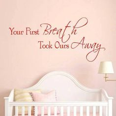 Sweet. #baby #quotes - @Rachel Congdon YOU LIKE???????