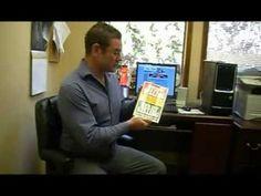 Best sales advice! Real Estate Scientist Justin Thayer #Eugene #Oregon #...