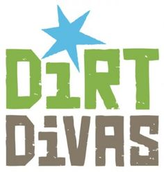 Dirt Divas from Vermont - Part 2 in our series to shine a light on #nonprofits in all 50 states that support women & girls. Dirt Divas from Vermont,