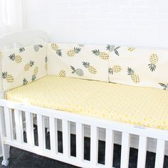 Cojin Fine Workmanship Stroller Accessories Cartoon Baby Stroller Seat Cushion Thick Cotton Mattress Pillow Stroller Seat Pad For Baby Prams